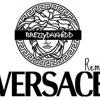 Migos Feat BrezzyDaKhidd -Versace (Remix) Prod.Zaytoven