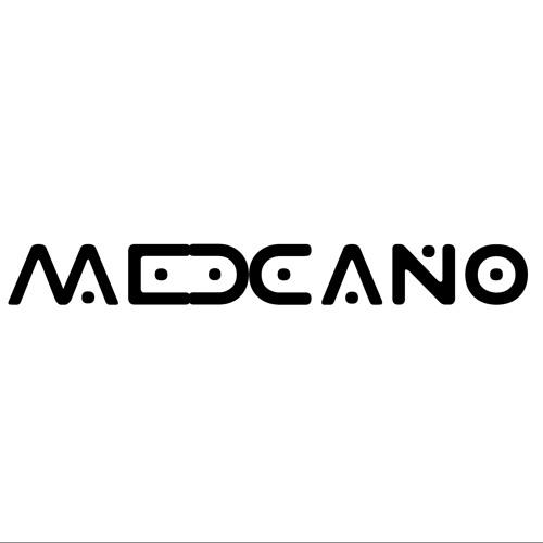 MECCANO - FREE DOWNLOAD