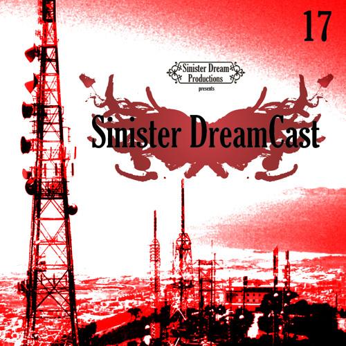 Sinister DreamCast Episode 17: Sinister Dream's Infinite Playlist Strikes Back