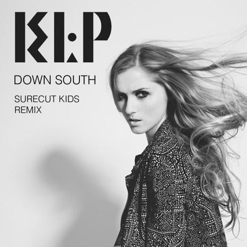 KLP - Down South (Surecut Kids Remix)