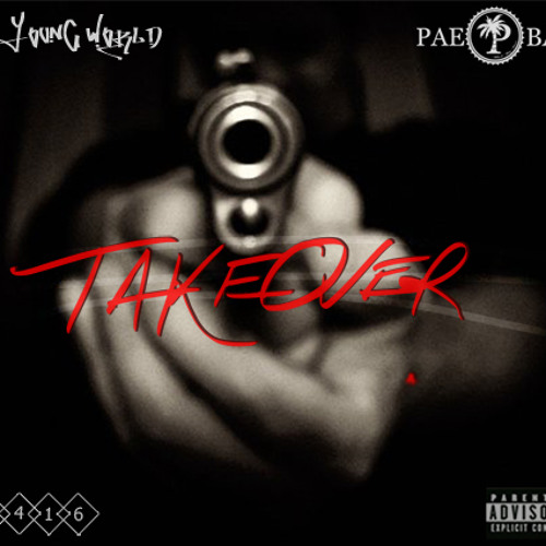 Young World Ft Paebak