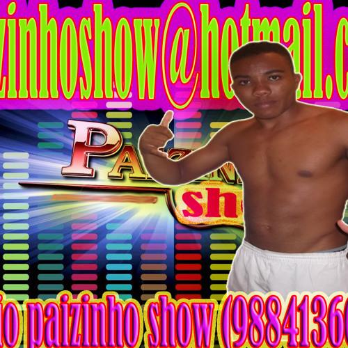 BANDA RICHTER - NÃO TO VALENDO NADA(DJ PAIZINHO SHOW 9884136033)
