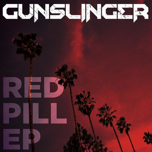 Gunslinger - Red Pill (free Download)