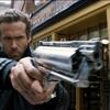 Ryan Reynolds: Being an E.P. on 'R.I.P.D.' Doesn't Make me a V.I.P.