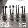 Kyle Lucas - Rainy Nights (prod. Simon illa)