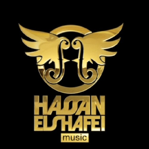 Hassan Elshaf3i - Pepsi,Chipsy Ramadan ad Soundtrack