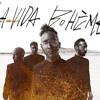LaBermudez - Helena - La Vida Boheme Chords