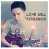 Love Will Remember - Selena Gomez [Ukulele Cover by Marc Glipo]