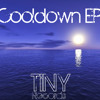 Zombify & Zombi3slayer - Stay Ft. Goldhand (Martin Ferrero Remix) [Preview]