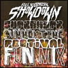 Helicopter Showdown - Super-Hype - Summer-Time - Festival-Fun Mix [FREE DOWNLOAD]
