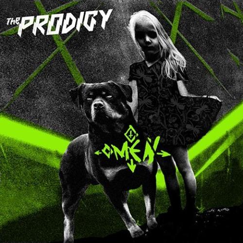 Prodigy - Omen (Loud Reactor Rmx)  Free Download !