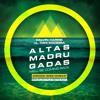 We'll Be Coming Back Vs. Altas Madrugadas (Adriano Goes & Brazilian Playboys)