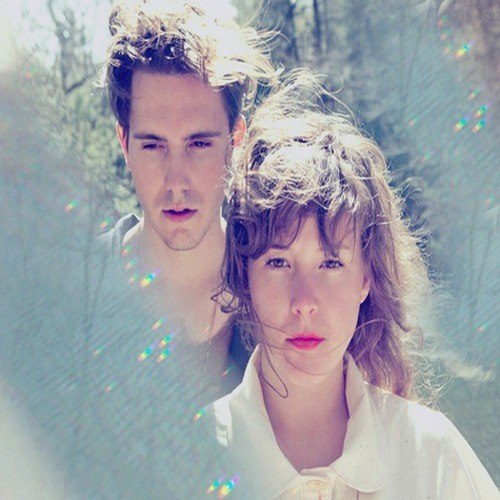 Purity Ring- Amenamy (Jon Hopkins Remix)