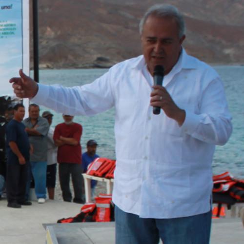 Gobernador de BC definirá en 3 días veto a municipalización de San Quintín