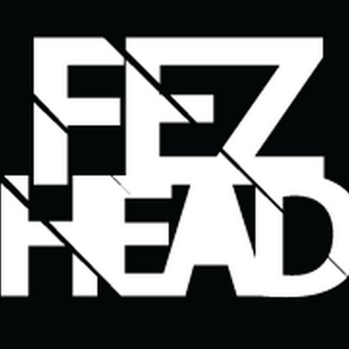 "Fezhead- ""Classic Rock"" **Free Download!**"