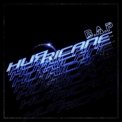 BAP - Hurricane