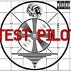 03 Pilot // Beat by: B Nasty