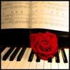 Piano Solo Test