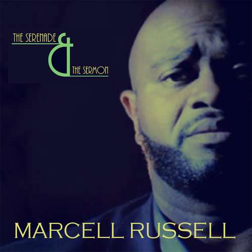 Marcell Russell Exactly What I Need