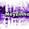 Jay Sean Ride It (Remix-Dj NeyzinhoO