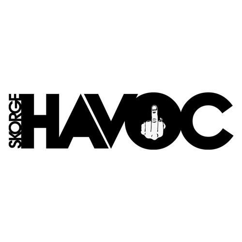 Skorge - HAVOC
