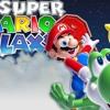 Super Mario Galaxy 2 - Credits Music (Piano Arrangement)