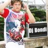 1º Programa de Santa Catarina a Tocar 30 minutos de funk em uma Radio FM com DJ BONDI - 98,3 fm