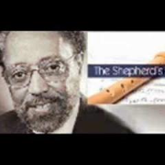 ኘሮፌሰር አሸናፊ ከበደ > እረኛው ባለዋሽንቱ   Professor Ashenafi Kebede > The Shepherd With The Flute - Sym·pho·ny