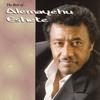 Alemayehu Eshete;