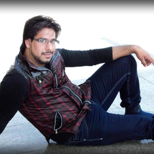 Yarrian By Raj Ahmad