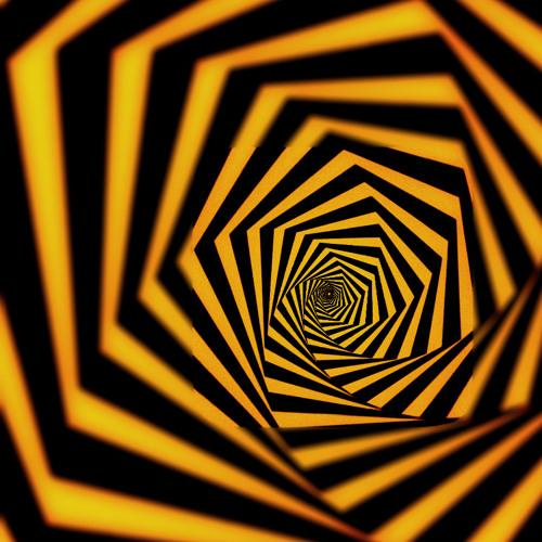 [Hypnosis] WTD