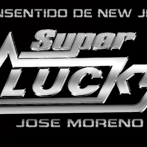EL MENEAITO 2013- SONIDO SUPER LUCKY EN VIVO