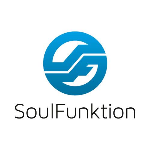 Movin' On (Soulfunktion Deep Summer Vocal Vibe)