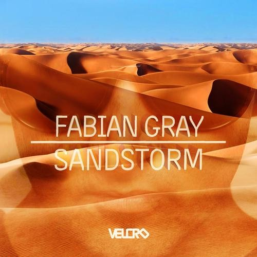 Sandstorm (Kobe Bourne Remix)***Supported by Sidney Samson***