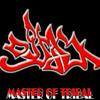 TAKBIRAN REMIX {Uje Feat Dj Mumu Shahab}