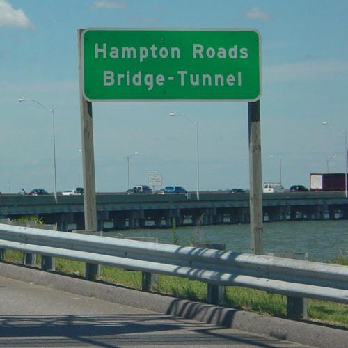 Hampton Rhodes