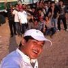 POVMEDIA  Funky Kota (jakarta) Dugem House Music mp3