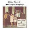 Senandung Maaf - White Shoes & The Couples Company (cover)