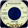Helter Skelter (Guitar Cover) - The Beatles