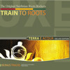 TRAIN TO ROOTS - SMOKE WEEDA_(Terra & Acqua - 2009)