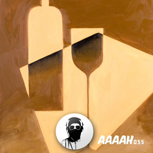 James Delato - Virus A51 (Original Mix) Preview