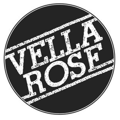 @vellarose_id - Let It Flow[1]
