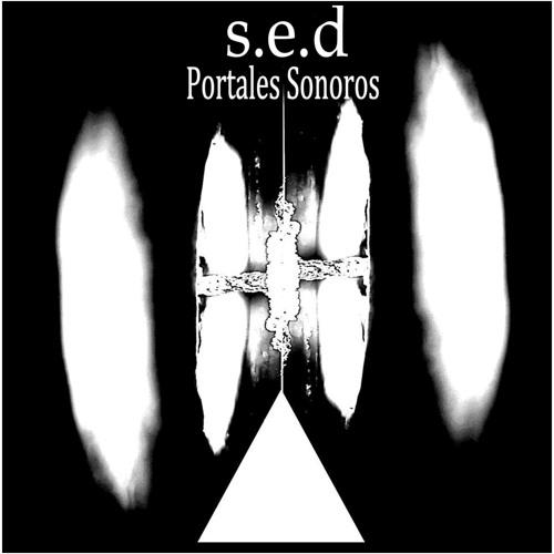 S.E.D   Monsflux    210912