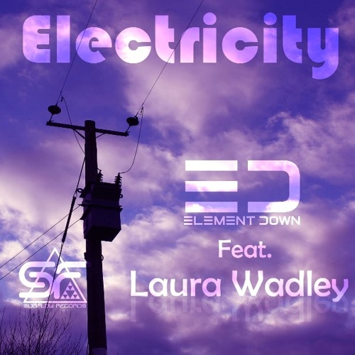 """*CLOSED* Subflow Records """"Electricity"""" Remix Competition *CLOSED*"""