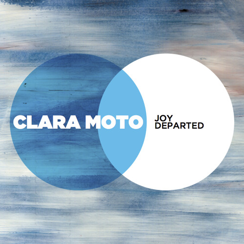 Clara Moto - Wicked Game (edit, feat. Mimu & Lee Burton)