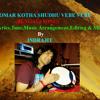 Tomar Kotha Shudhu Vebe Vebe(Bengali Song) By INDRAJIT