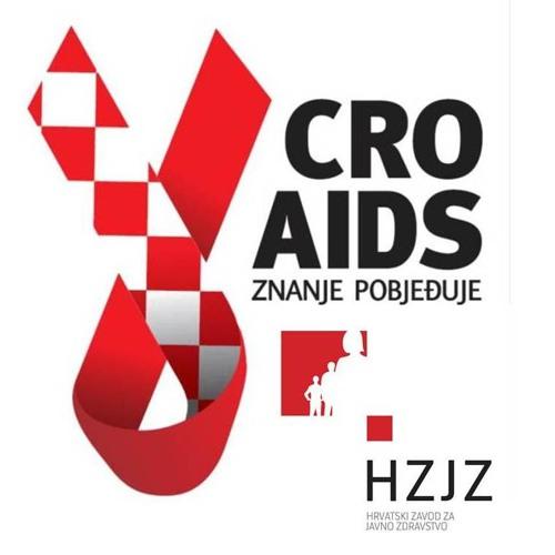 HZJZ-HIV-SAVJETOVALIŠTE RADIO REKLAMA