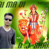GANGA_MAIYA_DJ_SHAILU_BARMAN & ALONE_AUDIO_PRODUCTION_MIX _16_7_2013_RITHI_MP