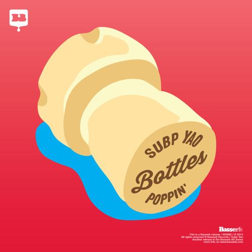 Subp Yao -UNKNWN (Rattraps Remix) FREE DOWNLOAD