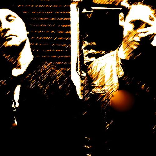 09 GUNZ 2 FLATLINEZ....WAKEZ N ROSEZ* JUAN RUANO (*) RICKCHE